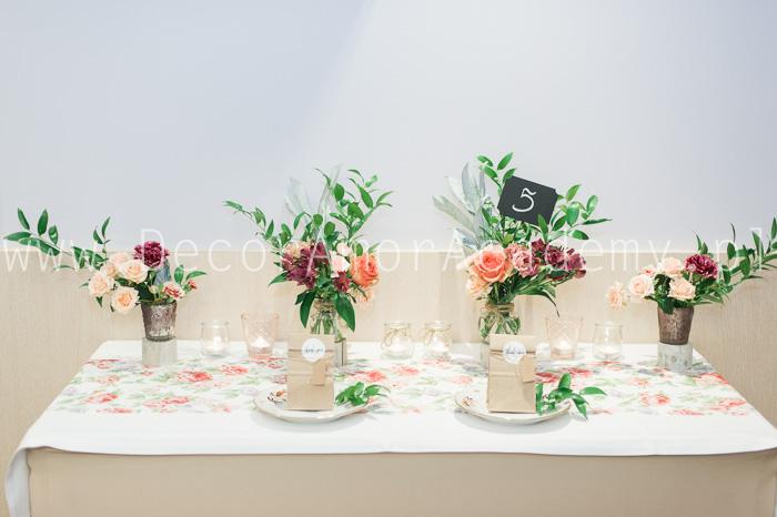 _DSC6280- Agencja Ślubna DecorAmor Wedding Planner Konsultant Ślubny Organizacja Wesel Szkolenie Kurs Warszawa Szczecin Poznań Wrocław Kielce Kraków Katowice Gdańsk Academy
