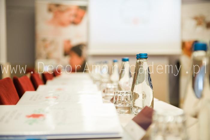 _DSC6293- Agencja Ślubna DecorAmor Wedding Planner Konsultant Ślubny Organizacja Wesel Szkolenie Kurs Warszawa Szczecin Poznań Wrocław Kielce Kraków Katowice Gdańsk Academy