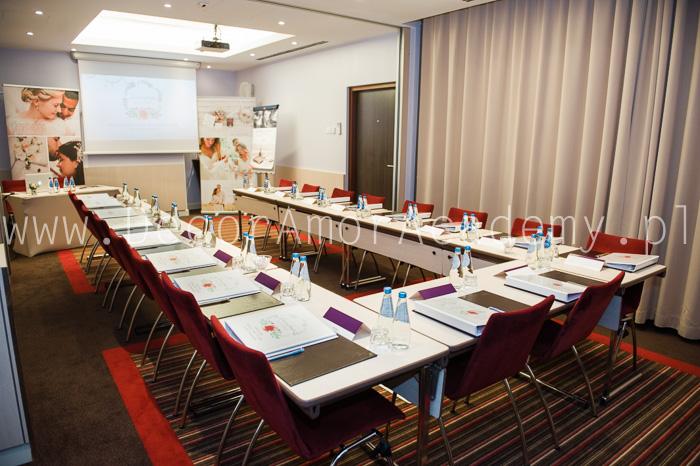 _DSC6299- Agencja Ślubna DecorAmor Wedding Planner Konsultant Ślubny Organizacja Wesel Szkolenie Kurs Warszawa Szczecin Poznań Wrocław Kielce Kraków Katowice Gdańsk Academy