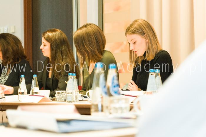 _DSC6316- Agencja Ślubna DecorAmor Wedding Planner Konsultant Ślubny Organizacja Wesel Szkolenie Kurs Warszawa Szczecin Poznań Wrocław Kielce Kraków Katowice Gdańsk Academy