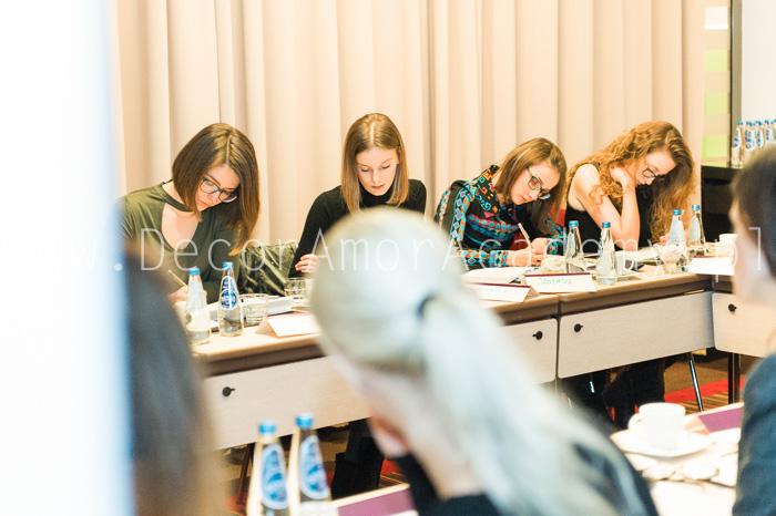 _DSC6318- Agencja Ślubna DecorAmor Wedding Planner Konsultant Ślubny Organizacja Wesel Szkolenie Kurs Warszawa Szczecin Poznań Wrocław Kielce Kraków Katowice Gdańsk Academy