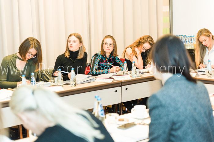 _DSC6319- Agencja Ślubna DecorAmor Wedding Planner Konsultant Ślubny Organizacja Wesel Szkolenie Kurs Warszawa Szczecin Poznań Wrocław Kielce Kraków Katowice Gdańsk Academy