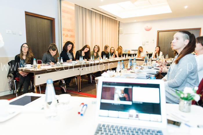 _DSC6332- Agencja Ślubna DecorAmor Wedding Planner Konsultant Ślubny Organizacja Wesel Szkolenie Kurs Warszawa Szczecin Poznań Wrocław Kielce Kraków Katowice Gdańsk Academy