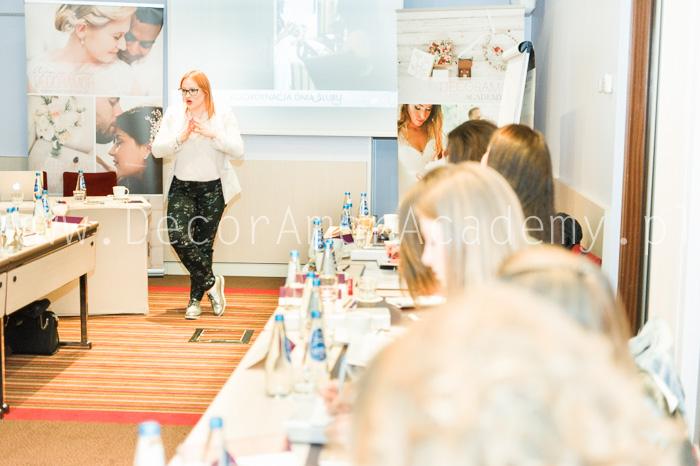 _DSC6340- Agencja Ślubna DecorAmor Wedding Planner Konsultant Ślubny Organizacja Wesel Szkolenie Kurs Warszawa Szczecin Poznań Wrocław Kielce Kraków Katowice Gdańsk Academy