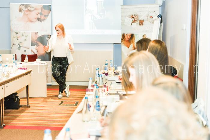 _DSC6341- Agencja Ślubna DecorAmor Wedding Planner Konsultant Ślubny Organizacja Wesel Szkolenie Kurs Warszawa Szczecin Poznań Wrocław Kielce Kraków Katowice Gdańsk Academy