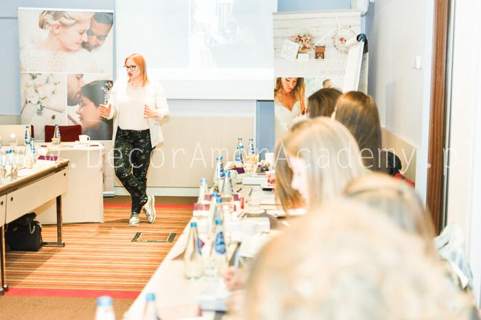 _DSC6342- Agencja Ślubna DecorAmor Wedding Planner Konsultant Ślubny Organizacja Wesel Szkolenie Kurs Warszawa Szczecin Poznań Wrocław Kielce Kraków Katowice Gdańsk Academy