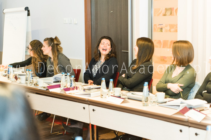 _DSC6347- Agencja Ślubna DecorAmor Wedding Planner Konsultant Ślubny Organizacja Wesel Szkolenie Kurs Warszawa Szczecin Poznań Wrocław Kielce Kraków Katowice Gdańsk Academy
