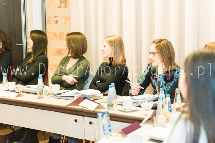 _DSC6348- Agencja Ślubna DecorAmor Wedding Planner Konsultant Ślubny Organizacja Wesel Szkolenie Kurs Warszawa Szczecin Poznań Wrocław Kielce Kraków Katowice Gdańsk Academy