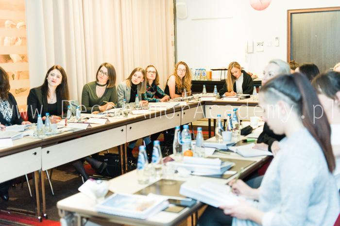 _DSC6365- Agencja Ślubna DecorAmor Wedding Planner Konsultant Ślubny Organizacja Wesel Szkolenie Kurs Warszawa Szczecin Poznań Wrocław Kielce Kraków Katowice Gdańsk Academy