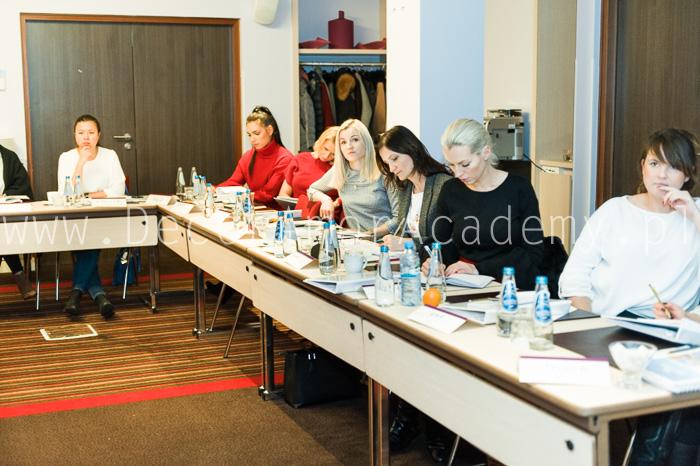 _DSC6370- Agencja Ślubna DecorAmor Wedding Planner Konsultant Ślubny Organizacja Wesel Szkolenie Kurs Warszawa Szczecin Poznań Wrocław Kielce Kraków Katowice Gdańsk Academy