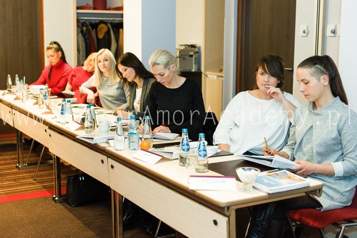 _DSC6371- Agencja Ślubna DecorAmor Wedding Planner Konsultant Ślubny Organizacja Wesel Szkolenie Kurs Warszawa Szczecin Poznań Wrocław Kielce Kraków Katowice Gdańsk Academy