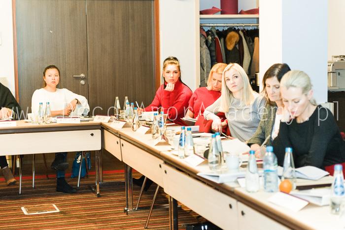_DSC6374- Agencja Ślubna DecorAmor Wedding Planner Konsultant Ślubny Organizacja Wesel Szkolenie Kurs Warszawa Szczecin Poznań Wrocław Kielce Kraków Katowice Gdańsk Academy