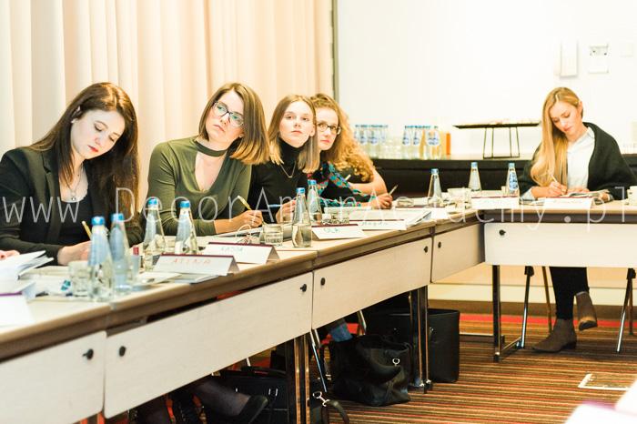 _DSC6378- Agencja Ślubna DecorAmor Wedding Planner Konsultant Ślubny Organizacja Wesel Szkolenie Kurs Warszawa Szczecin Poznań Wrocław Kielce Kraków Katowice Gdańsk Academy