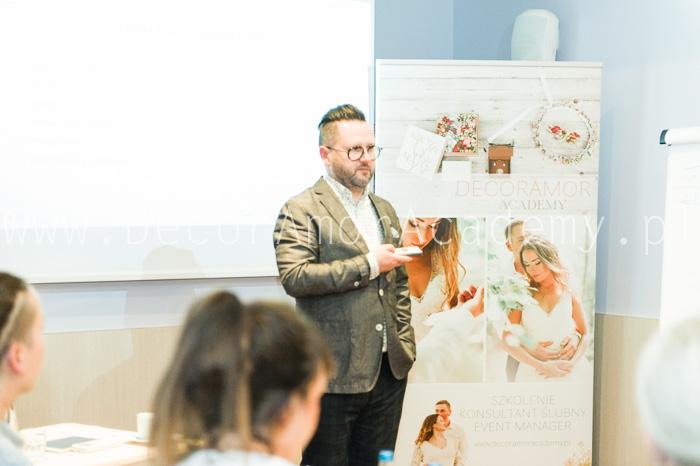 _DSC6383- Agencja Ślubna DecorAmor Wedding Planner Konsultant Ślubny Organizacja Wesel Szkolenie Kurs Warszawa Szczecin Poznań Wrocław Kielce Kraków Katowice Gdańsk Academy