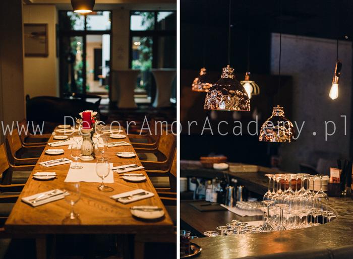 S-10- Agencja Ślubna DecorAmor Wedding Planner Konsultant Ślubny Organizacja Wesel Szkolenie Kurs Warszawa Szczecin Poznań Wrocław Kielce Kraków Katowice Gdańsk Academy