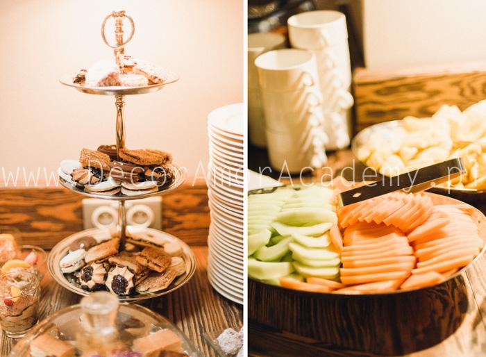 S-16- Agencja Ślubna DecorAmor Wedding Planner Konsultant Ślubny Organizacja Wesel Szkolenie Kurs Warszawa Szczecin Poznań Wrocław Kielce Kraków Katowice Gdańsk Academy