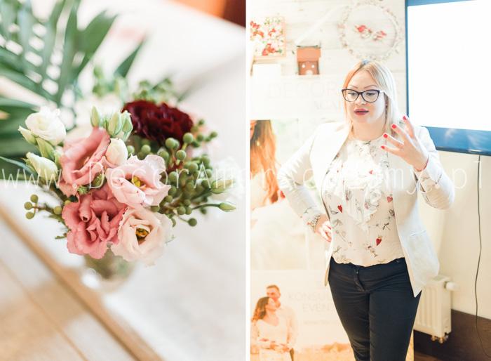 S-18- Agencja Ślubna DecorAmor Wedding Planner Konsultant Ślubny Organizacja Wesel Szkolenie Kurs Warszawa Szczecin Poznań Wrocław Kielce Kraków Katowice Gdańsk Academy