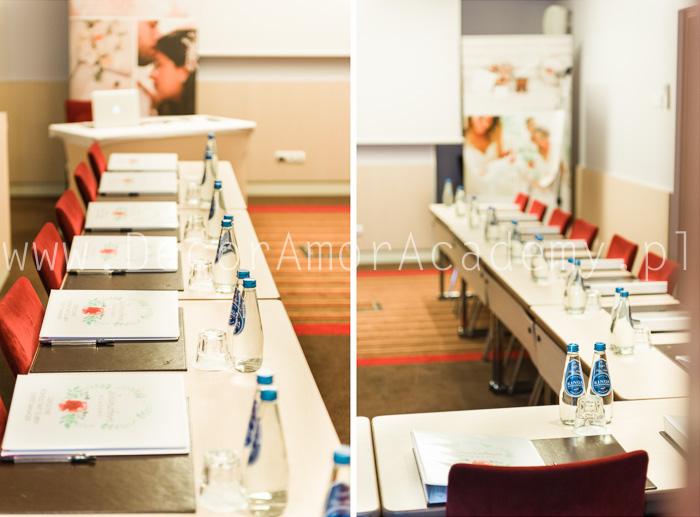 S-20- Agencja Ślubna DecorAmor Wedding Planner Konsultant Ślubny Organizacja Wesel Szkolenie Kurs Warszawa Szczecin Poznań Wrocław Kielce Kraków Katowice Gdańsk Academy