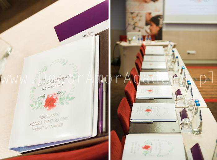 S-21- Agencja Ślubna DecorAmor Wedding Planner Konsultant Ślubny Organizacja Wesel Szkolenie Kurs Warszawa Szczecin Poznań Wrocław Kielce Kraków Katowice Gdańsk Academy