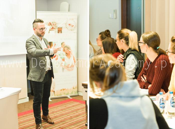 S-24- Agencja Ślubna DecorAmor Wedding Planner Konsultant Ślubny Organizacja Wesel Szkolenie Kurs Warszawa Szczecin Poznań Wrocław Kielce Kraków Katowice Gdańsk Academy