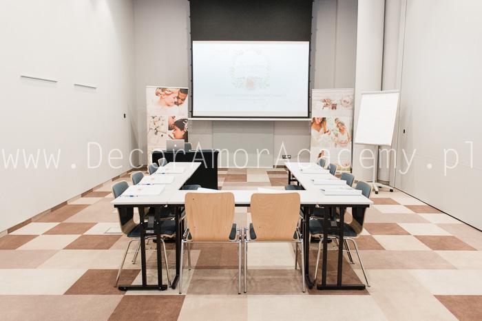 _DSC6905- Agencja Ślubna DecorAmor Wedding Planner Konsultant Ślubny Organizacja Wesel Szkolenie Kurs Warszawa Szczecin Poznań Wrocław Kielce Kraków Katowice Gdańsk Academy