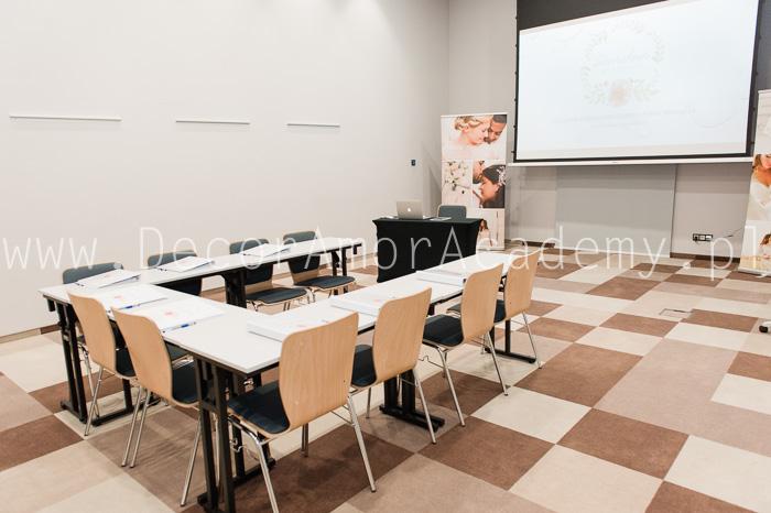 _DSC6907- Agencja Ślubna DecorAmor Wedding Planner Konsultant Ślubny Organizacja Wesel Szkolenie Kurs Warszawa Szczecin Poznań Wrocław Kielce Kraków Katowice Gdańsk Academy