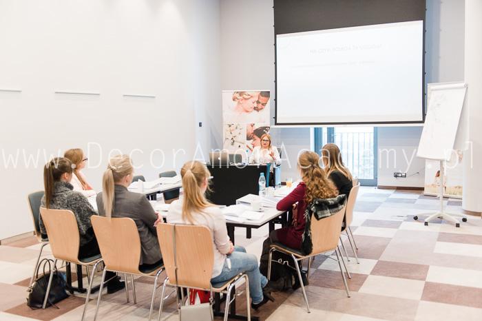_DSC6976- Agencja Ślubna DecorAmor Wedding Planner Konsultant Ślubny Organizacja Wesel Szkolenie Kurs Warszawa Szczecin Poznań Wrocław Kielce Kraków Katowice Gdańsk Academy