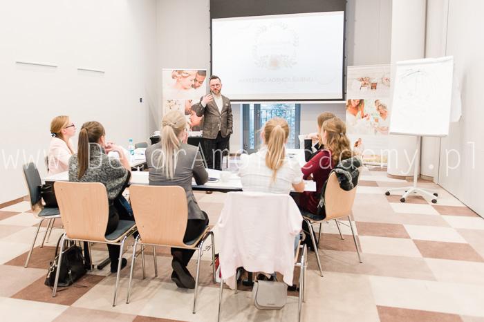 _DSC7034- Agencja Ślubna DecorAmor Wedding Planner Konsultant Ślubny Organizacja Wesel Szkolenie Kurs Warszawa Szczecin Poznań Wrocław Kielce Kraków Katowice Gdańsk Academy
