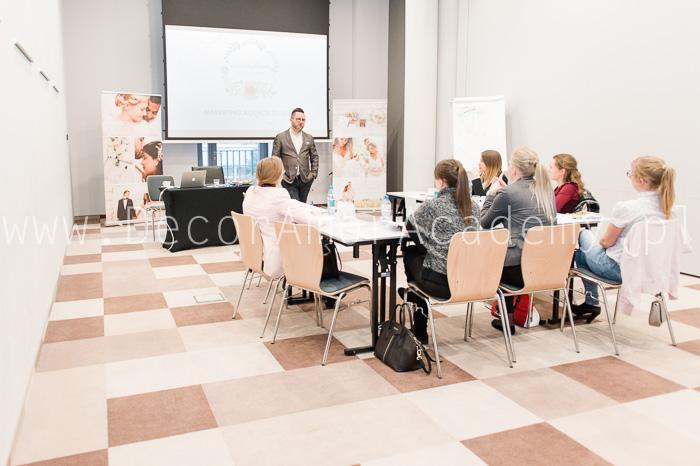 _DSC7040- Agencja Ślubna DecorAmor Wedding Planner Konsultant Ślubny Organizacja Wesel Szkolenie Kurs Warszawa Szczecin Poznań Wrocław Kielce Kraków Katowice Gdańsk Academy