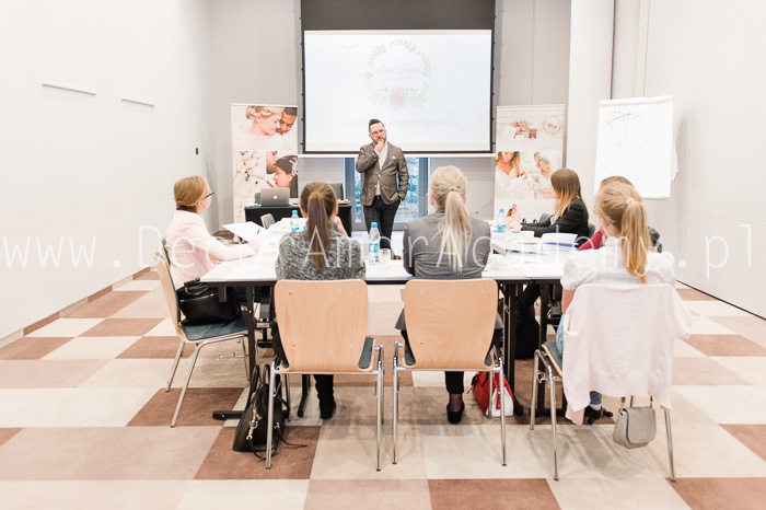_DSC7042- Agencja Ślubna DecorAmor Wedding Planner Konsultant Ślubny Organizacja Wesel Szkolenie Kurs Warszawa Szczecin Poznań Wrocław Kielce Kraków Katowice Gdańsk Academy