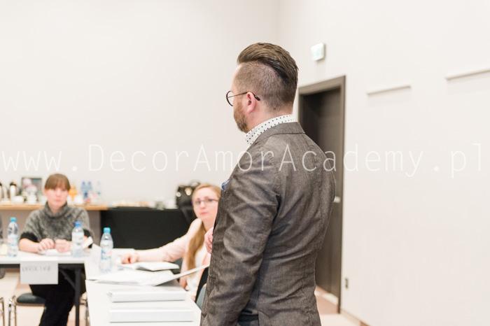 _DSC7055- Agencja Ślubna DecorAmor Wedding Planner Konsultant Ślubny Organizacja Wesel Szkolenie Kurs Warszawa Szczecin Poznań Wrocław Kielce Kraków Katowice Gdańsk Academy