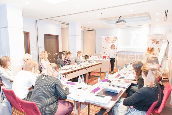 _DSC7156- Agencja Ślubna DecorAmor Wedding Planner Konsultant Ślubny Organizacja Wesel Szkolenie Kurs Warszawa Szczecin Poznań Wrocław Kielce Kraków Katowice Gdańsk Academy