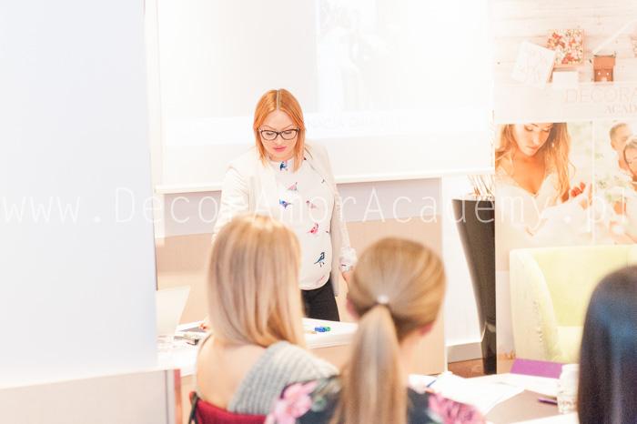 _DSC7175- Agencja Ślubna DecorAmor Wedding Planner Konsultant Ślubny Organizacja Wesel Szkolenie Kurs Warszawa Szczecin Poznań Wrocław Kielce Kraków Katowice Gdańsk Academy