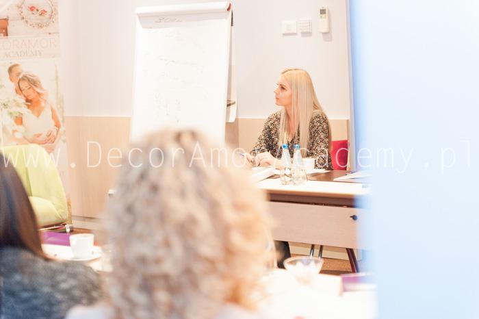 _DSC7176- Agencja Ślubna DecorAmor Wedding Planner Konsultant Ślubny Organizacja Wesel Szkolenie Kurs Warszawa Szczecin Poznań Wrocław Kielce Kraków Katowice Gdańsk Academy