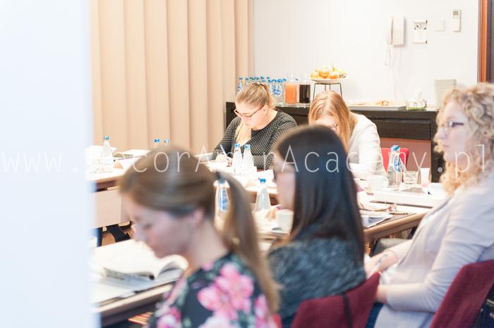 _DSC7184- Agencja Ślubna DecorAmor Wedding Planner Konsultant Ślubny Organizacja Wesel Szkolenie Kurs Warszawa Szczecin Poznań Wrocław Kielce Kraków Katowice Gdańsk Academy
