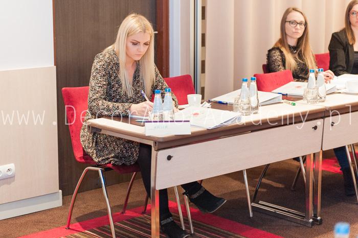 _DSC7188- Agencja Ślubna DecorAmor Wedding Planner Konsultant Ślubny Organizacja Wesel Szkolenie Kurs Warszawa Szczecin Poznań Wrocław Kielce Kraków Katowice Gdańsk Academy