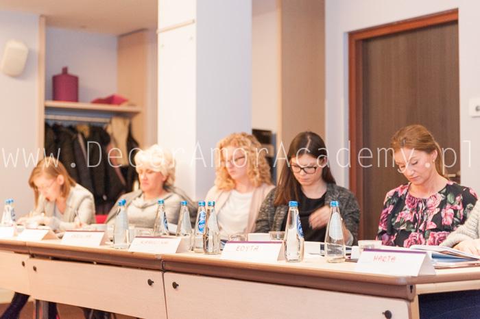_DSC7249- Agencja Ślubna DecorAmor Wedding Planner Konsultant Ślubny Organizacja Wesel Szkolenie Kurs Warszawa Szczecin Poznań Wrocław Kielce Kraków Katowice Gdańsk Academy