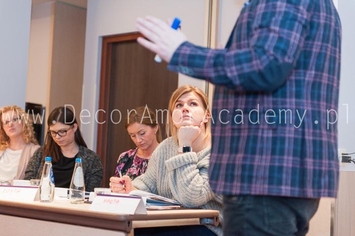 _DSC7252- Agencja Ślubna DecorAmor Wedding Planner Konsultant Ślubny Organizacja Wesel Szkolenie Kurs Warszawa Szczecin Poznań Wrocław Kielce Kraków Katowice Gdańsk Academy
