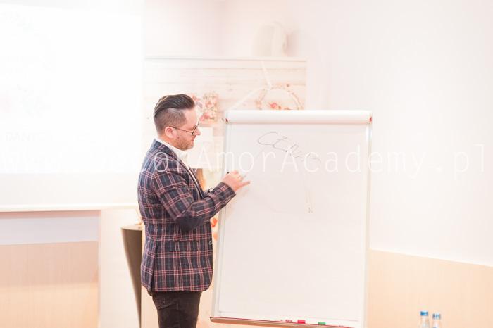 _DSC7283- Agencja Ślubna DecorAmor Wedding Planner Konsultant Ślubny Organizacja Wesel Szkolenie Kurs Warszawa Szczecin Poznań Wrocław Kielce Kraków Katowice Gdańsk Academy