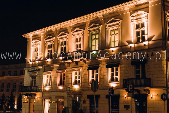 _DSC7355- Agencja Ślubna DecorAmor Wedding Planner Konsultant Ślubny Organizacja Wesel Szkolenie Kurs Warszawa Szczecin Poznań Wrocław Kielce Kraków Katowice Gdańsk Academy