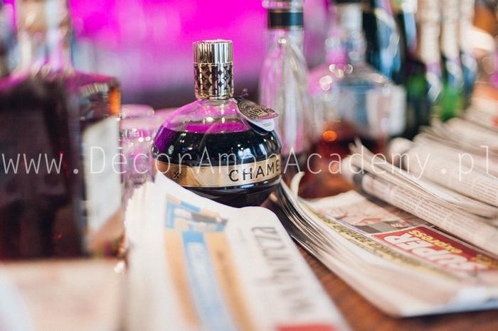 _DSC7372- Agencja Ślubna DecorAmor Wedding Planner Konsultant Ślubny Organizacja Wesel Szkolenie Kurs Warszawa Szczecin Poznań Wrocław Kielce Kraków Katowice Gdańsk Academy