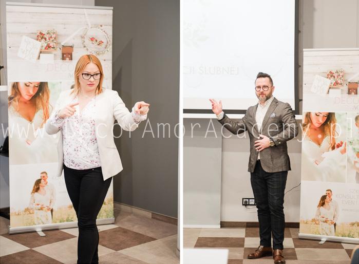 S-04- Agencja Ślubna DecorAmor Wedding Planner Konsultant Ślubny Organizacja Wesel Szkolenie Kurs Warszawa Szczecin Poznań Wrocław Kielce Kraków Katowice Gdańsk Academy