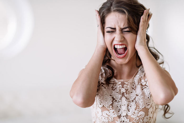 angry-wedding-bride-700px