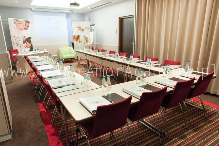 _DSC7448- Agencja Ślubna DecorAmor Wedding Planner Konsultant Ślubny Organizacja Wesel Szkolenie Kurs Warszawa Szczecin Poznań Wrocław Kielce Kraków Katowice Gdańsk Academy