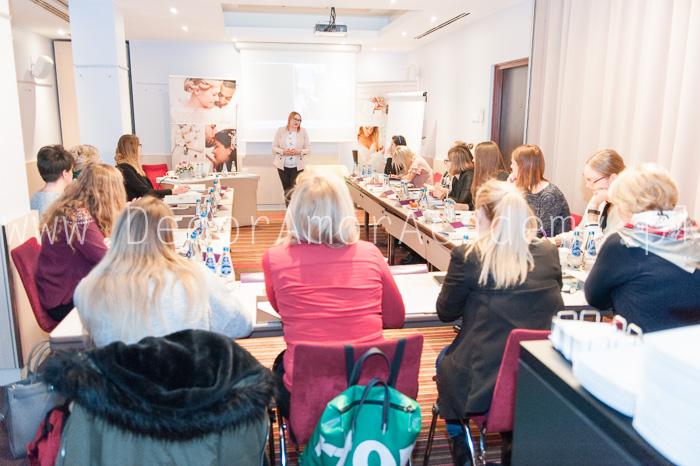 _DSC7503- Agencja Ślubna DecorAmor Wedding Planner Konsultant Ślubny Organizacja Wesel Szkolenie Kurs Warszawa Szczecin Poznań Wrocław Kielce Kraków Katowice Gdańsk Academy