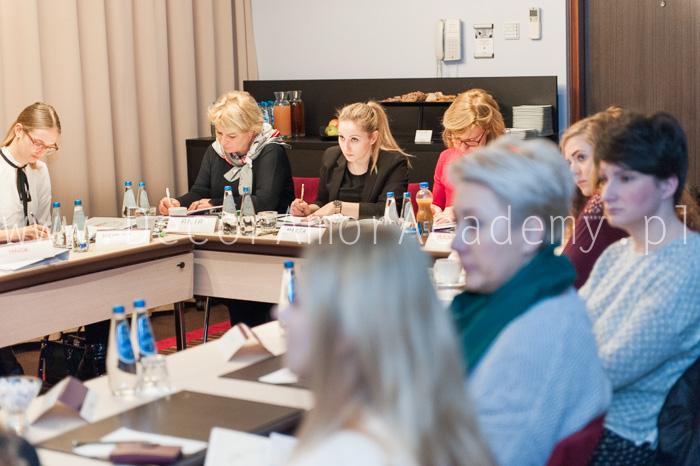 _DSC7513- Agencja Ślubna DecorAmor Wedding Planner Konsultant Ślubny Organizacja Wesel Szkolenie Kurs Warszawa Szczecin Poznań Wrocław Kielce Kraków Katowice Gdańsk Academy