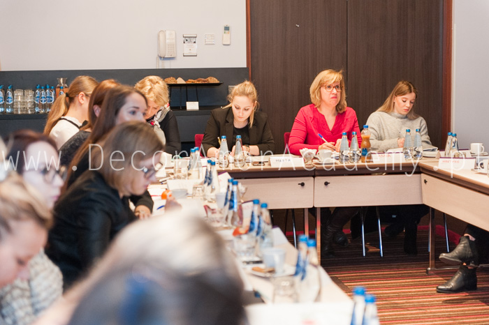 _DSC7520- Agencja Ślubna DecorAmor Wedding Planner Konsultant Ślubny Organizacja Wesel Szkolenie Kurs Warszawa Szczecin Poznań Wrocław Kielce Kraków Katowice Gdańsk Academy