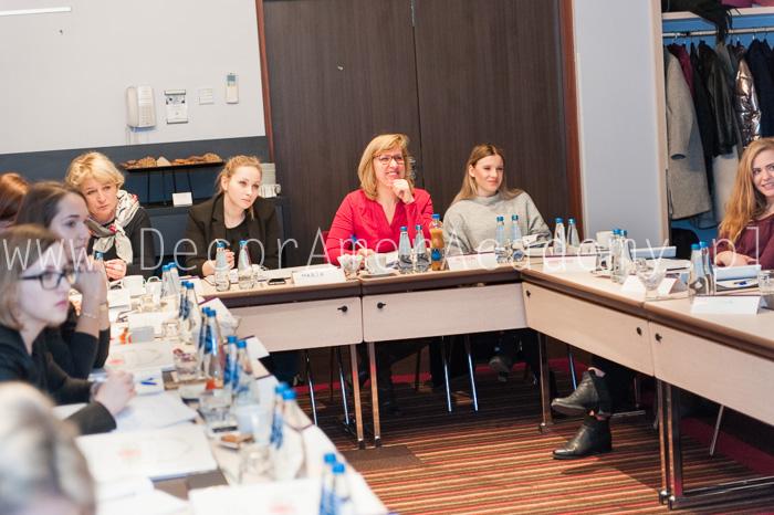 _DSC7525- Agencja Ślubna DecorAmor Wedding Planner Konsultant Ślubny Organizacja Wesel Szkolenie Kurs Warszawa Szczecin Poznań Wrocław Kielce Kraków Katowice Gdańsk Academy