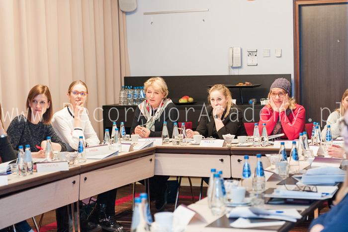 _DSC7553- Agencja Ślubna DecorAmor Wedding Planner Konsultant Ślubny Organizacja Wesel Szkolenie Kurs Warszawa Szczecin Poznań Wrocław Kielce Kraków Katowice Gdańsk Academy