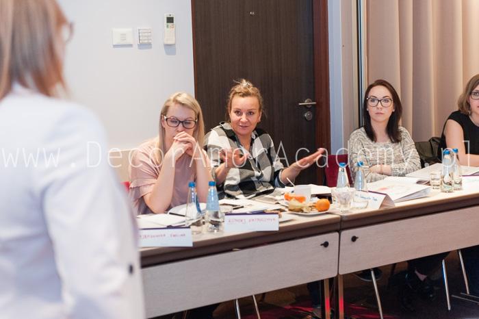 _DSC7554- Agencja Ślubna DecorAmor Wedding Planner Konsultant Ślubny Organizacja Wesel Szkolenie Kurs Warszawa Szczecin Poznań Wrocław Kielce Kraków Katowice Gdańsk Academy